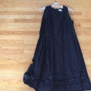 Peter nygard dress